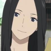 Hayashi Kaguya