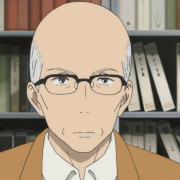 Matsumoto Tomosuke
