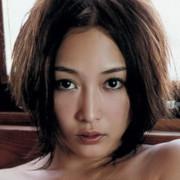 Anzu Sayuri