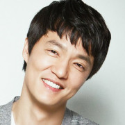 Cho Han Cheol