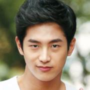 Choi Wung