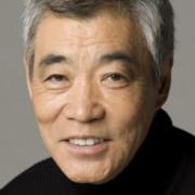 Emoto Akira