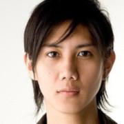 Fujii Toshikiyo