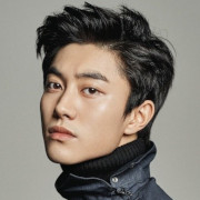 Gwak Dong Yeon