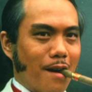 James Tien Chun
