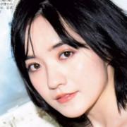 Kojima Fujiko