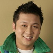 Lin Yu Zhi