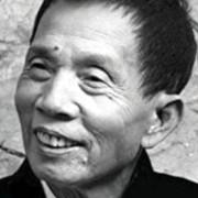 Liu Chia Liang