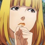 Midorikawa Hana