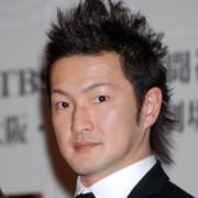 Nakamura Shido II