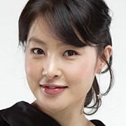 Park Ji Yeong