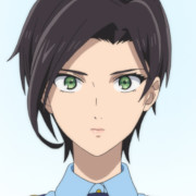 Saki Yumihara