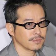 Taguchi Tomorowo