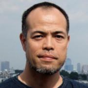 Tanaka Yoji