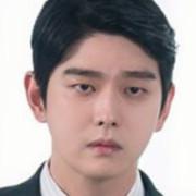 Yun Gyun Sang