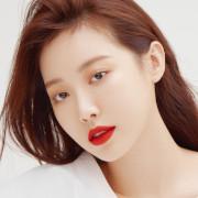 Yura [Girl's Day]