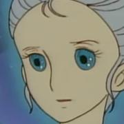 reine de Fenarinarsa