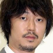Arai Hirofumi