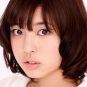 Arai Moe