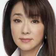 Asano Yuko