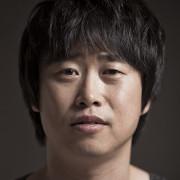 Choi Jae Seop