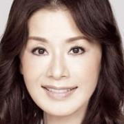 Daichi Mao
