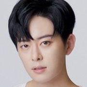 Dong Hyun [BOYFRIEND]