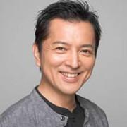Enoki Takaaki