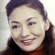 Fukaura Kanako