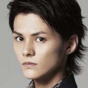 Furuya Keita