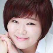 Go Su Hee