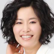Gyeon Mi Ri