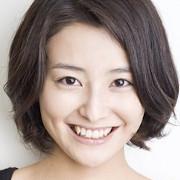 Harada Natsuki