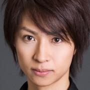 Harada Takuma