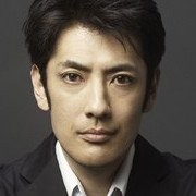 Horibe Keisuke