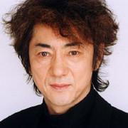 Ichimura Masachika