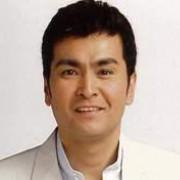 Ishihara Yoshizumi