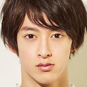 Ito Asahi