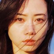 Iwaido Seiko
