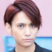 Izaki Hisato