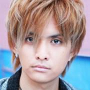 Izaki Yusuke