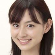 Kawahara Makoto