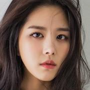 Kim Ji Sung