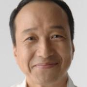 Kohinata Fumiyo