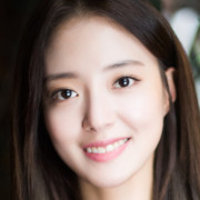 Lee Se Yeong