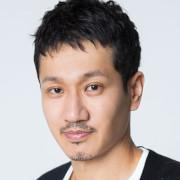 Masuda Shuichiro