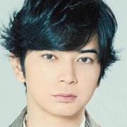 Matsumoto Jun [Arashi]
