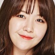Min Ah [Girl's Day]