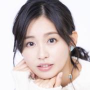 Motokariya Yuika