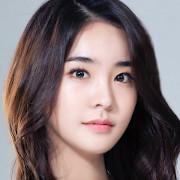 Na Hyun [SONAMOO]